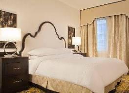 チャーチル ホテル ニア エンバシー ロウ 写真