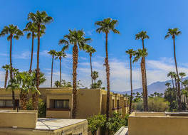 Desert Vacation Villas 写真