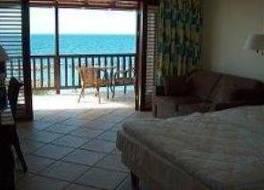 LionsDive Beach Resort 写真
