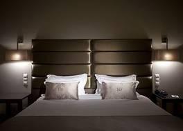 HF イパネマ パーク ホテル 写真