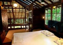 Galkadawala Forest Lodge 写真
