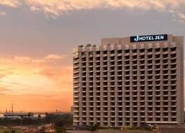 ホテル ジェン マニラ