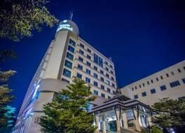 アユタヤのホテル