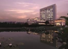 シャングリラ ホテル シアン