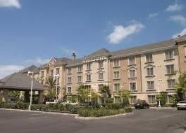 アイレス ホテル アナヘイム