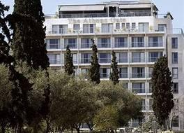 アテネ ゲート ホテル 写真