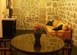 Hotel Casino Morelia 写真