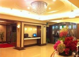 Y ホテル 写真
