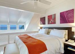 Crystal Cove by Elegant Hotels 写真