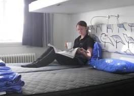 STF Hostel Stigbergsliden 写真