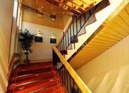 ホテル ケブラヴィーク 写真