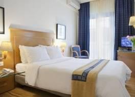 プラカ ホテル 写真