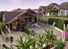 バンダ ガーデニア ホテル & リゾート 写真