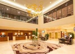 サイゴン プリンス ホテル 写真