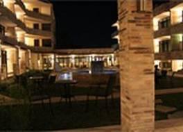 Roca Golf Hotel 写真