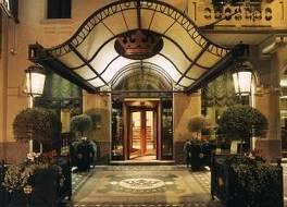 アンドレオラ セントラル ホテル