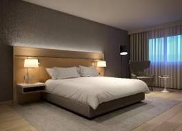 ラディソン ホテル シアトル エアポート 写真
