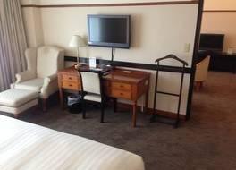 ホテル キングダム 写真