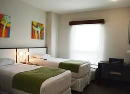 Hotel Hex Esteli 写真