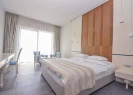 ホテル ブラセラ 写真