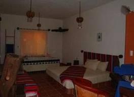 Lo Nuestro Petit Hotel Tulum 写真