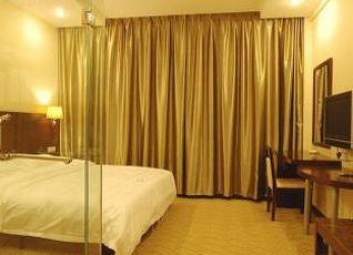 グイリン ユエ フイ リバービュー ホテル 写真
