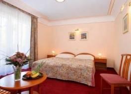 Villa Medici Hotel & Restaurant 写真