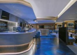 シェラトン アナバ ホテル 写真