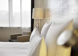 ドリント シティ ホテル ブレーメン 写真