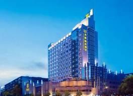 ティエンフー サンシャイン ホテル