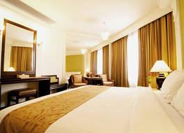 ワイアン イン ホテル 写真