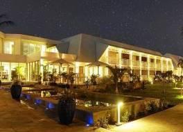 ホテル ヴィラ デリスル