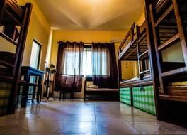 Hostel Albania 写真