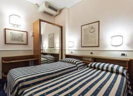 ホテル フローラ 写真
