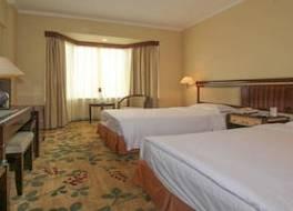 桂林オスマンサス ホテル (桂林丹桂大酒店)