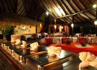 Sarapiquis Rainforest Lodge 写真