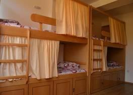 Hostel Valentin 2