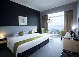シッスル ジョホール バール ホテル 写真