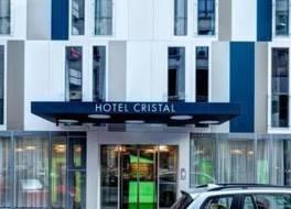 ホテル クリスタルデザイン