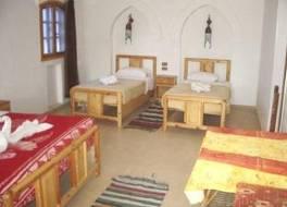 Hotel Sheherazade Luxor 写真
