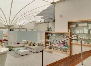 ラディソン ブル ホテル ウォーターフロント ケープタウン 写真