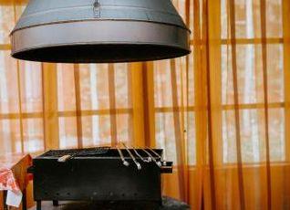 Viesu nams Pupa 写真