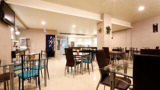 Hua Xiang Motel - Arena