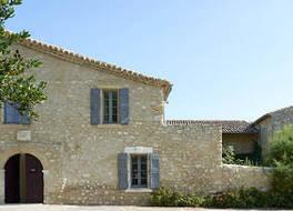 La Maison d'Ulysse Small Luxury Hotel 写真