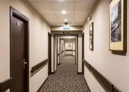 M ホテル 写真