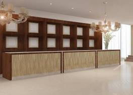 ハーバート サミュエル ホテル エルサレム 写真