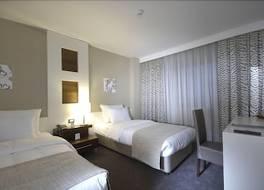 Dedepark Hotel 写真
