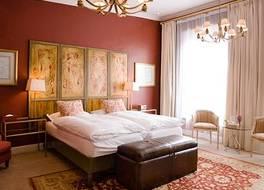 ケープ ヘリテージ ホテル 写真