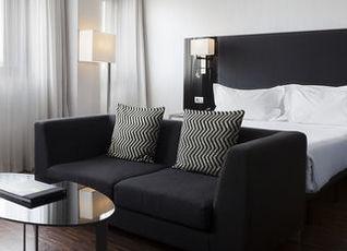 AC ホテル ミラノ 写真