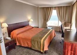 Hotel Diego de Almagro Iquique 写真